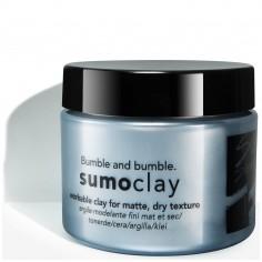 Bumble and Bumble Sumoclay 45ml
