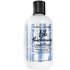 Bumble and bumble Thickening Conditioner 250ml