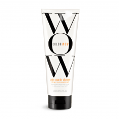 Color Wow Color Security Shampoo 250ml