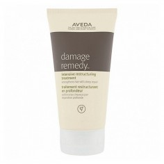 Aveda Damage Remedy Intensive Restructuring Treatment 125ml