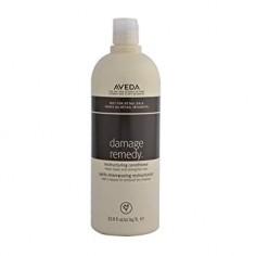 Aveda Damage Remedy Conditioner