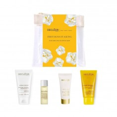 Decleor First Signs Of Ageing Gift Set
