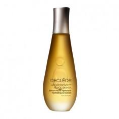 Decleor Aromessence Neroli Amara Oil Serum 15ml