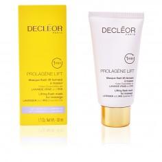 Decleor Prolagene Lift Lifting Flash Mask 50ml