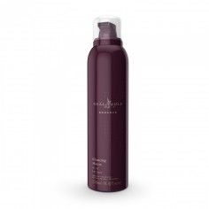 Neal & Wolf Enhanve Volumising Mousse 250ml