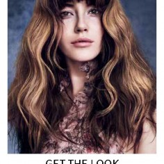 aveda get the look instantly thick