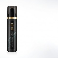 ghd Straight and Tame Cream 120ml