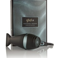 GHD glacial blue air® hairdryer