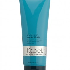 Kebelo Revitalising Conditioner