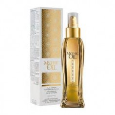Loreal Mythic Oil (100ml)