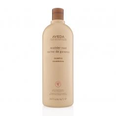 Aveda Madder Root Shampoo