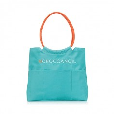 Moroccanoil Tote Bag