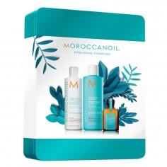 Moroccanoil Everlasting Hydrate Gift Set