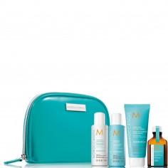 Moroccanoil Everlasting Hydrate Gift Set.jpg