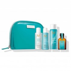 Moroccanoil Everlasting Repair Gift Set