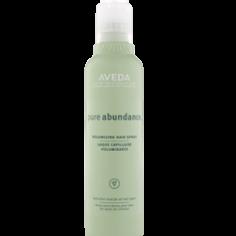Aveda Pure Abundance Volumising Hair Spray