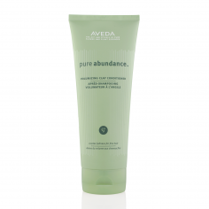 Aveda Pure Abundance Volumising Clay Conditioner