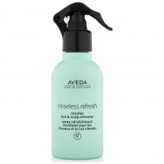 Rinseless Refresh Micellar Hair & Scalp Refresher 200ml