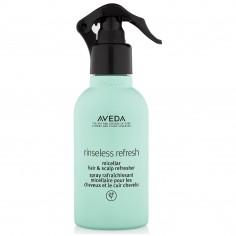 Rinseless Refresh Micellar Hair & Scalp Refresher 200ml
