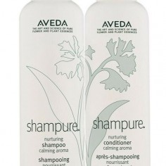 Aveda Shampure Shampoo & Conditioner Duo Pack