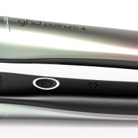 GHD Platinum Plus Festival Collection Styler