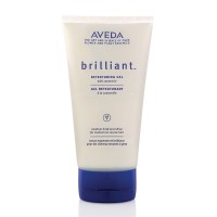 Aveda Brilliant Retexturing Gel 150ml