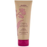 Aveda Cherry Almond Conditioner 200ml