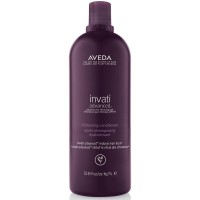 Aveda Invati Advanced Exfoliating conditioner 1000ml