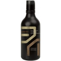 Aveda Men Pure-Formance Conditioner 300ml