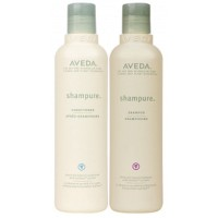 Aveda Shampure Shampoo & Conditioner Duo Pack