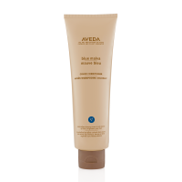 Aveda Blue Malva Conditioner 250ml