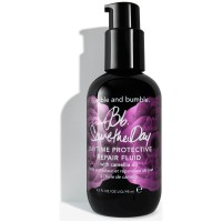 Bumble and Bumble Save the Day Serum 95ml