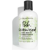 Bumble and Bumble Seaweed Conditioner 250ml