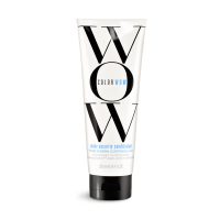 Color Wow Color Security Conditioner 250ml