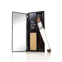 Color Wow Root Cover - Blonde