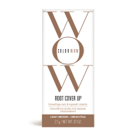 Color Wow Root Cover Up - Light Brown