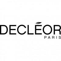 Decleor logo