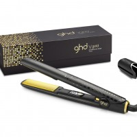 ghd V Gold Classic