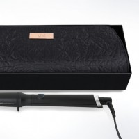 ghd curve creative wand copper luxe set