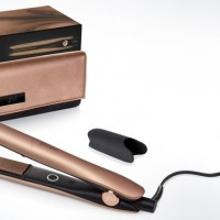 GHD Earth Gold Styler