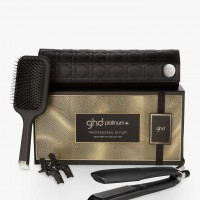 ghd healthier styling gift set 5