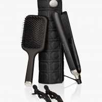 ghd healthier styling gift set 4