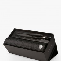 ghd healthier styling gift set 6