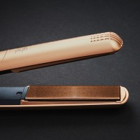 ghd original earth gold 5