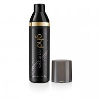 ghd Root Lift Spray 100ml