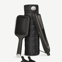 ghd smooth gift set