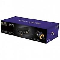 Hot Tools Gold Evolve Styler 32mm