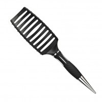 Kent Salon Curved Vent Styling Brush