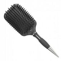 Kent Salon Paddle Brush