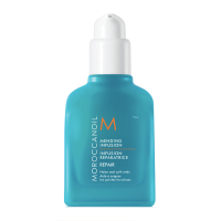 Moroccanoil Mending Infusion 50ml